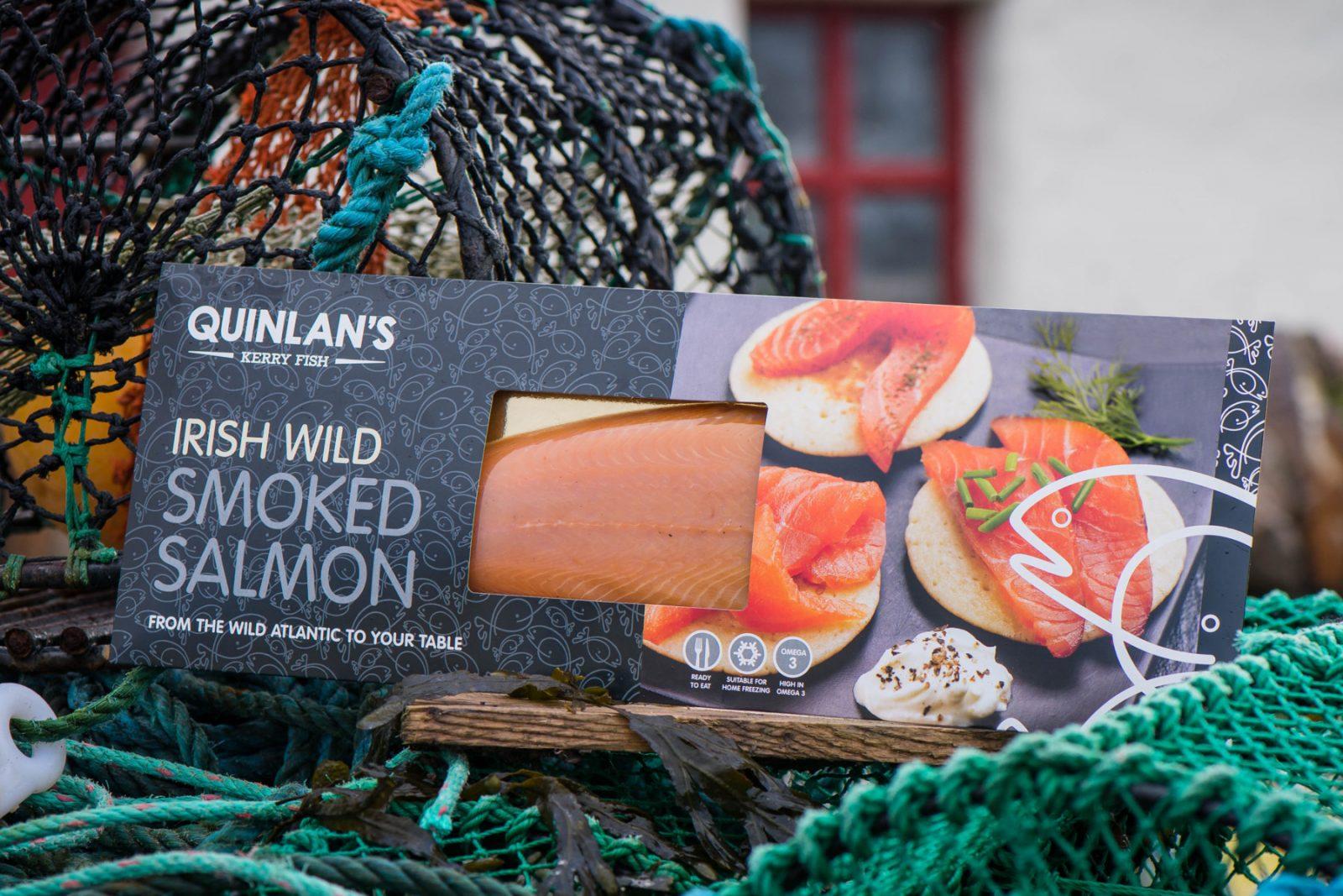 quinlan's fish